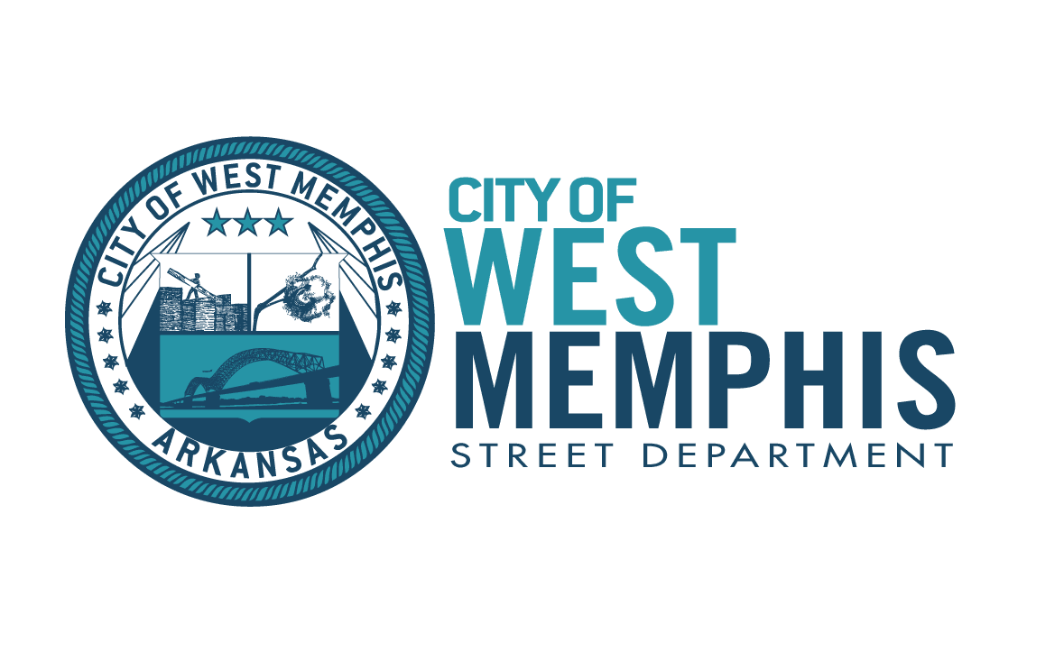 West Memphis Street Department