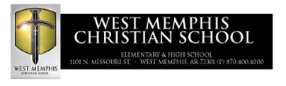 West Memphis Christian School