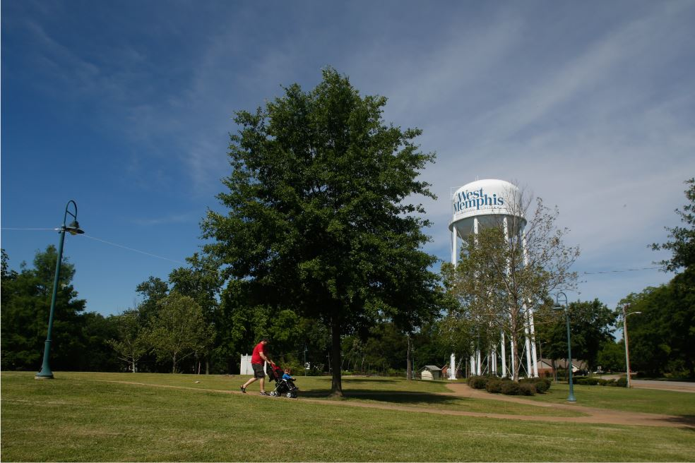 worthington-park-family-watertower