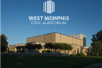West Memphis Civic Auditorium